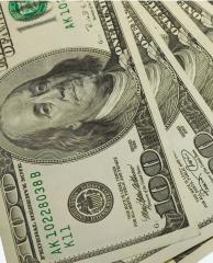 Payday loans cash advance america image 8