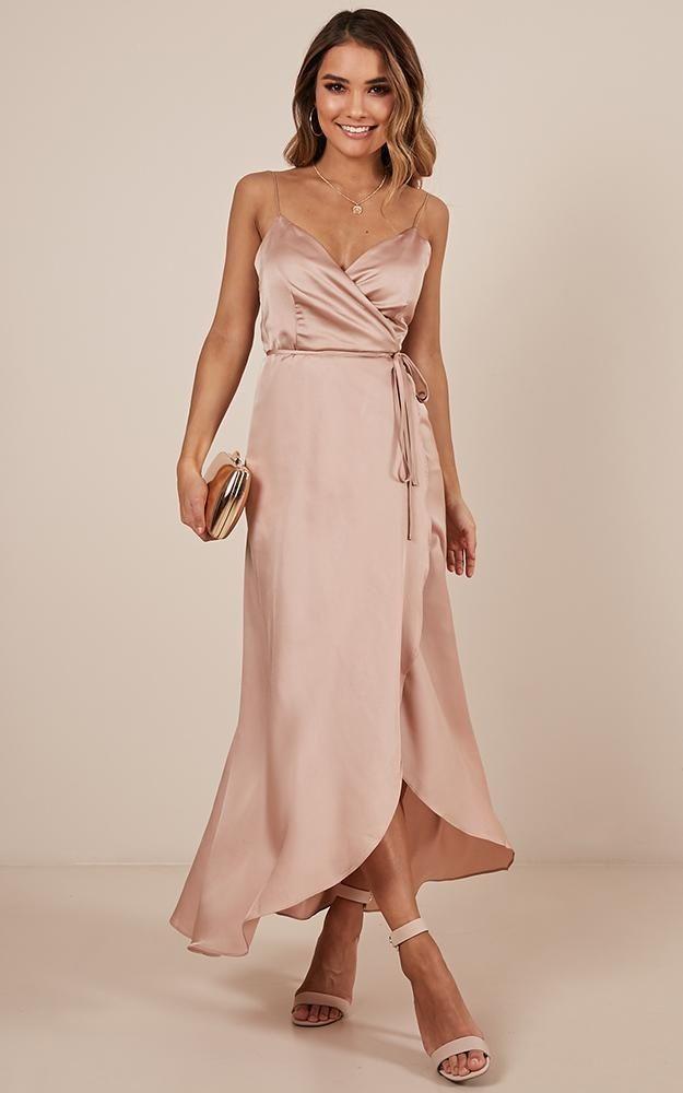 Dresses   Shop Women's Dresses Online Australia