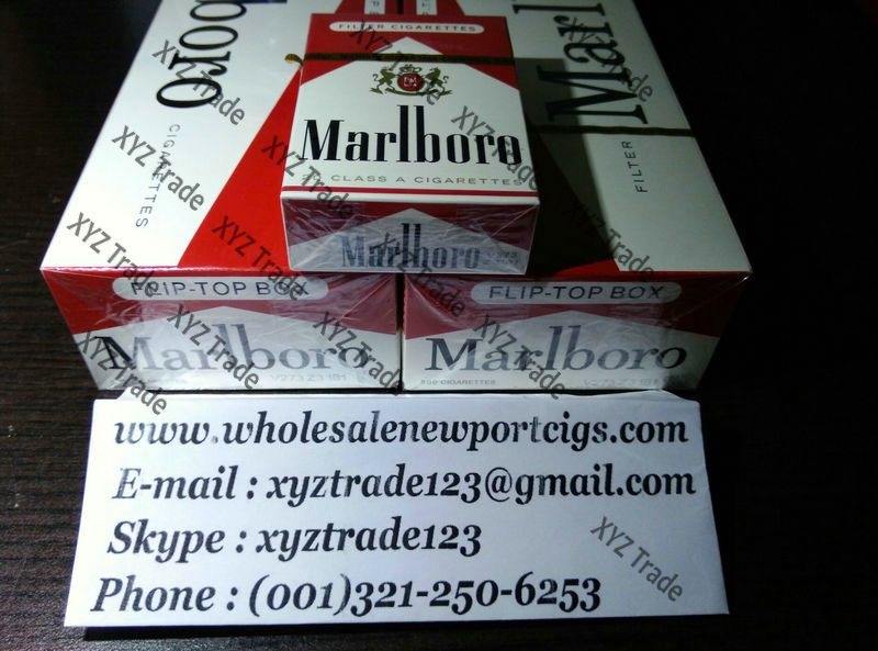 Cigarettes Monte Carlo buy Alabama