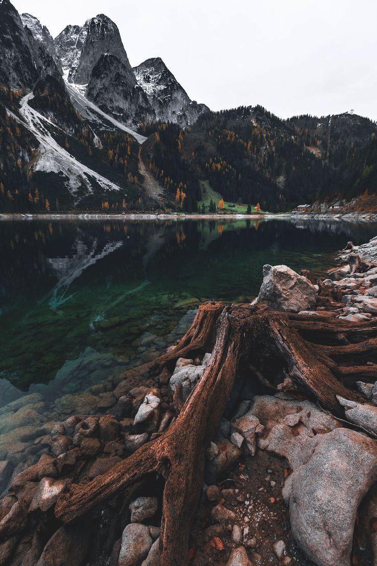 denny bitte #landscapepics