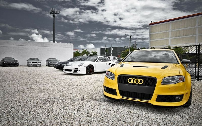 Ideal Travel Suggestions We Ve Ever Paid Attention With Airport Parking Locations Audi Rs4 B7 Audi Bmw
