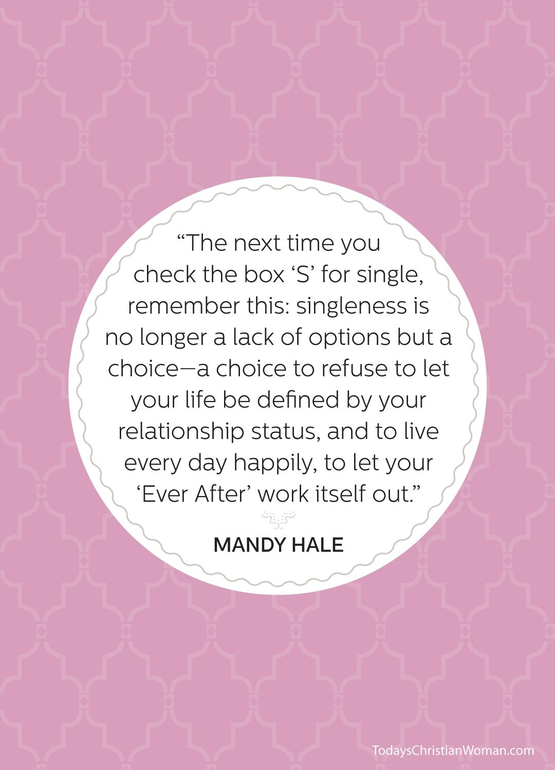 Singleness is no longer a lack of options but a choice singleness is no longer a lack of options but a choice thesinglewoman fandeluxe Image collections