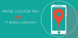 Phone Locator by number PRO v1.0  Jueves 8 de Octubre 2015.By : Yomar Gonzalez ( Androidfast )   Phone Locator by number PRO v1.0 Requisitos: 4.0.3 Descripción: Esta aplicación le permite localizar y rastrear cualquier dispositivo por el número de teléfono nueva caracteristica: Dispositivo -Localizar -trace El dispositivo Utilice esta aplicación para su propia responsabilidad More Info:  Google Play Store  Download Instructions:http://ift.tt/1je01Pf Mirror:http://ift.tt/1je01Ph  Android…