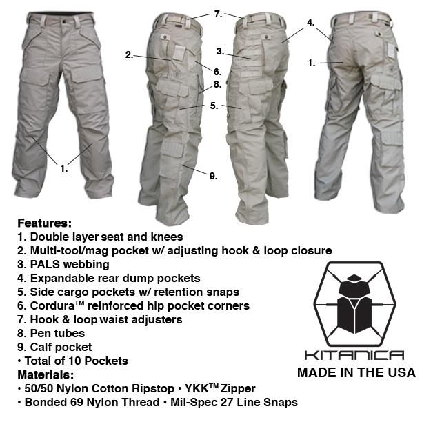 ec739babc3b I'd like to start a campaign to have nurses scrub pants this awesome. You  can keep your hello kitty.
