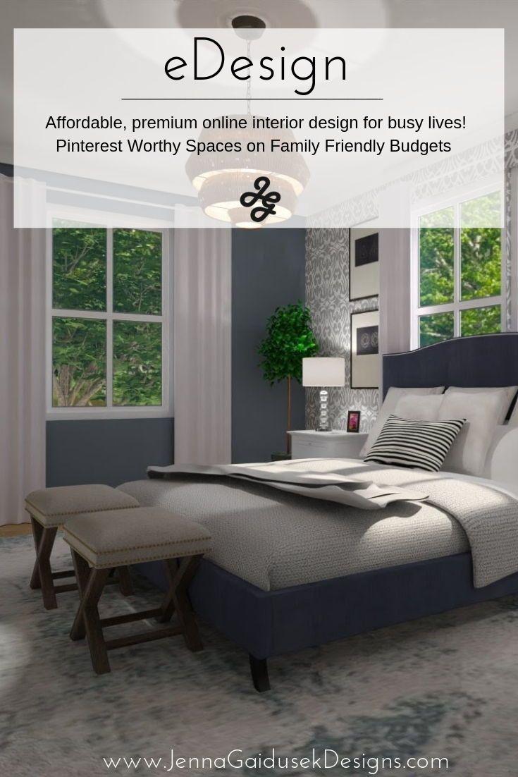 Bedroom Creator Online: Pin On // ACCESSORIZE // INTERIOR DESIGN