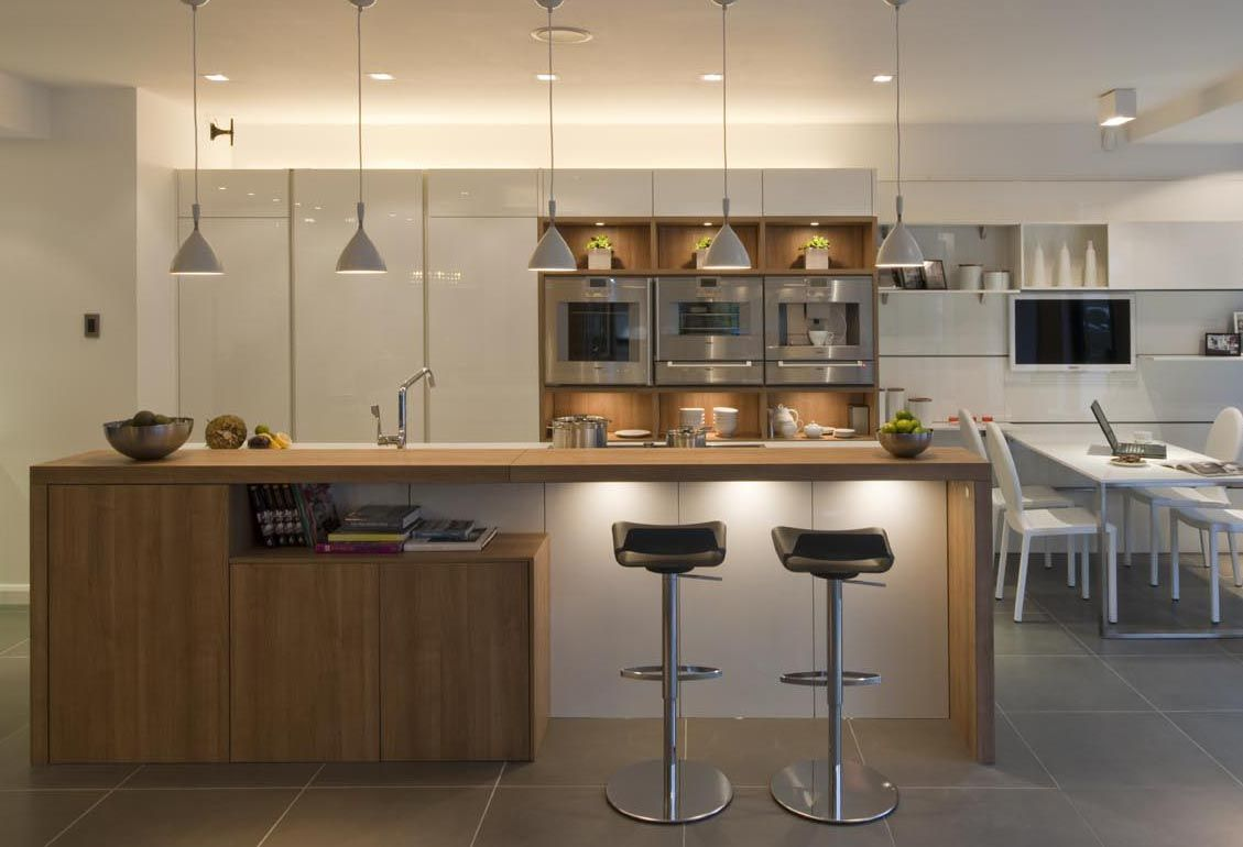 Lovely Explore Modern Kitchens, Dream Kitchens, And More!