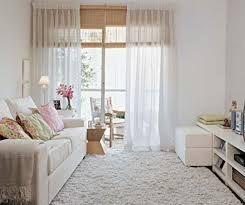 Resultado de imagem para como decorar uma cozinha de apartamento pequeno