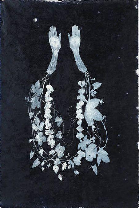 Valerie Hammond - ArtisticMoods.com