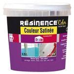Etape 1 Resinence Color Magasin De Bricolage Brico Depot De Rennes Peinture Interieur Magasin De Bricolage Et Castorama