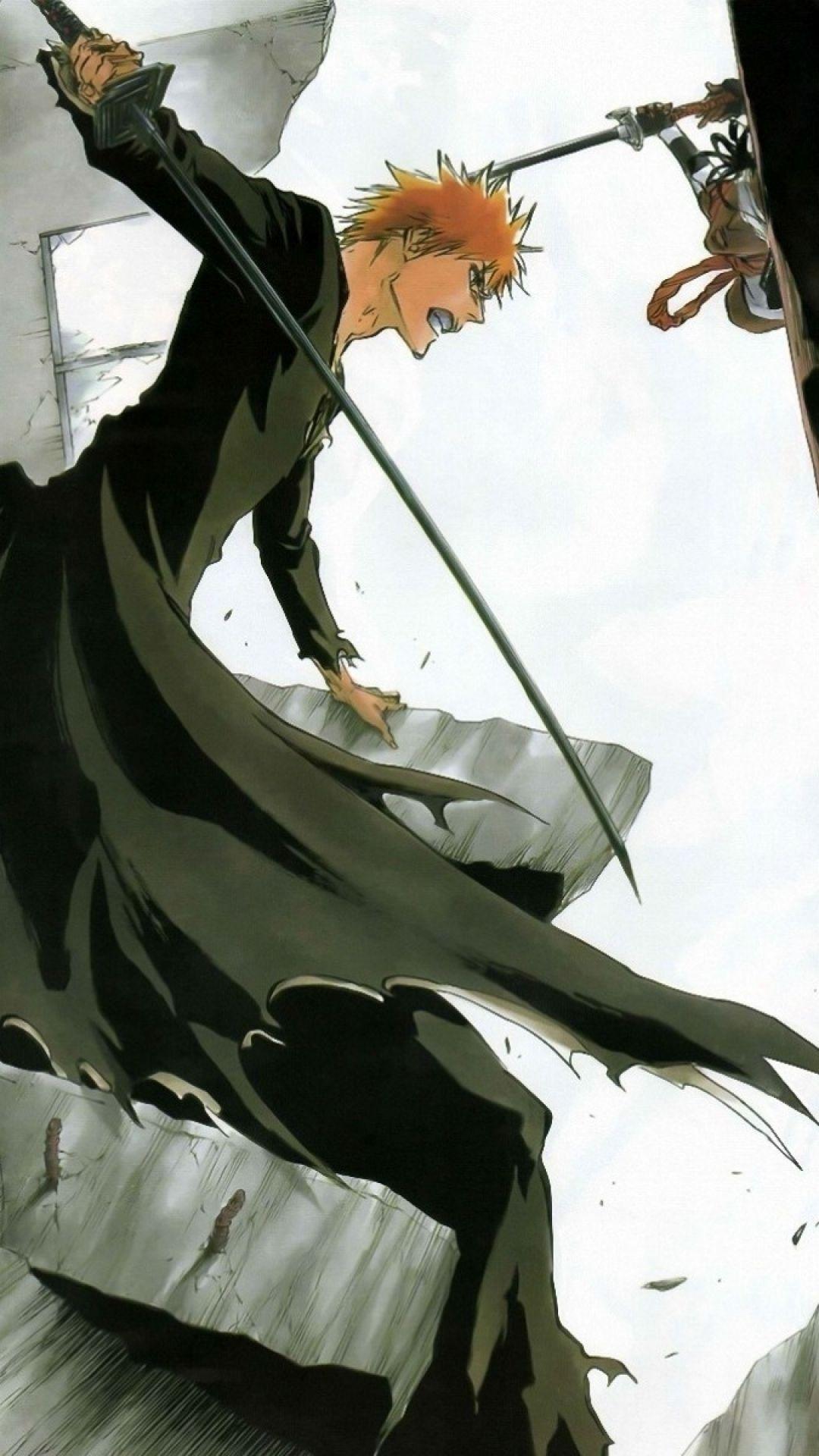 Bleach anime, Bleach manga, Bleach art