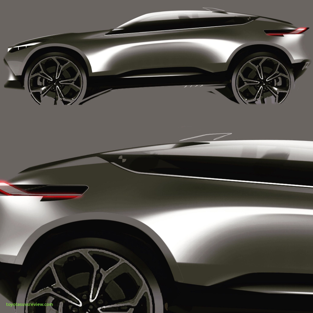 Nio Car Company Awesome 2008 Best Car Images In 2020 Car Design Car Design Sketch Concept Car Design
