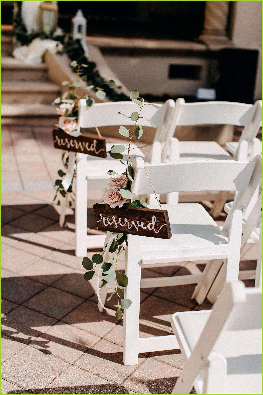 A Florida Estate Wedding Gorgeous Estate Wedding Ceremony  Florida Estate Wedding  Powel Crowley Estate Wedding Informations About A Florida Estate Wedding Pin You can ea...