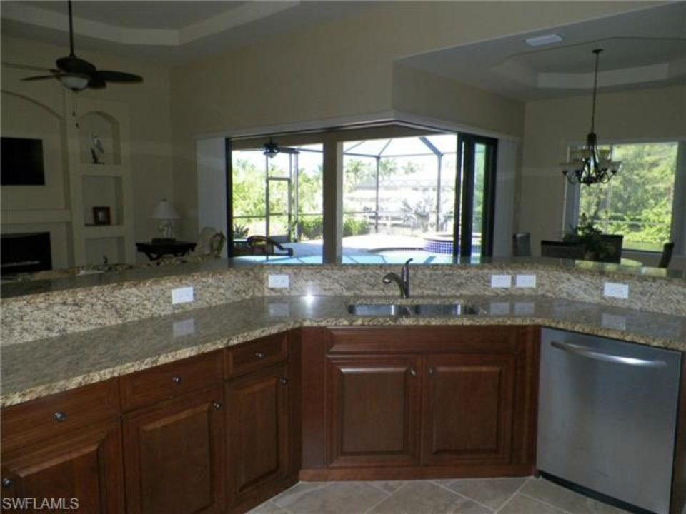 Cape Coral Home | Cape coral, House, Zillow