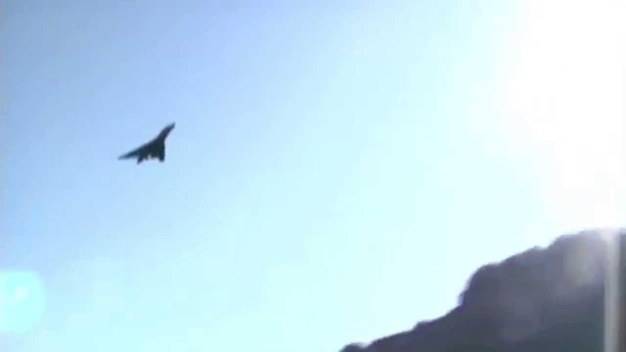 B -1B Lancer celebrates 30 years of service