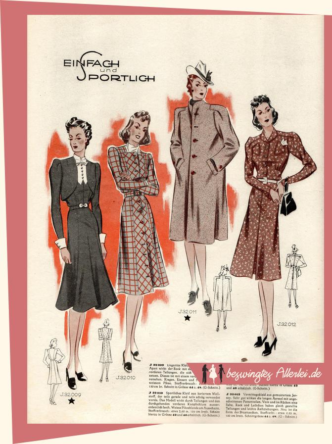 RARITÄT!! *LEINBROCK`S IDEAL NR. 1200*, 1930 - 1940, KAFFEEMÜHLE ...
