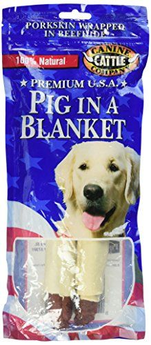 Performance Pet Pig In A Blanket Click Image To Review More