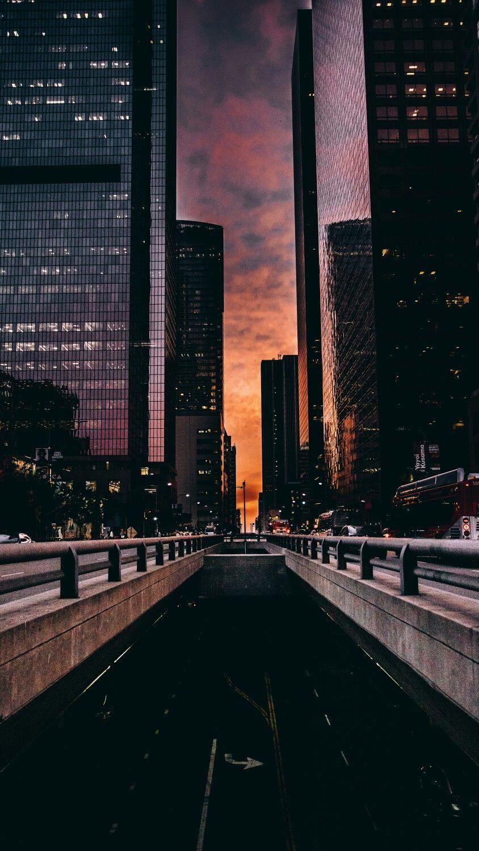 Podpisyvajtes City Wallpaper Cityscape Photography City