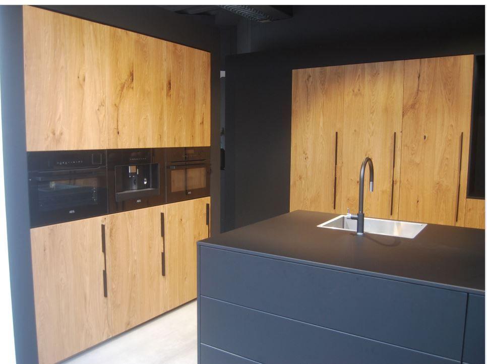 Cuisine Design Haut De Gamme Cuisine Interieur Design Toulouse Cuisines Design Meuble Cuisine Cuisine Haut De Gamme