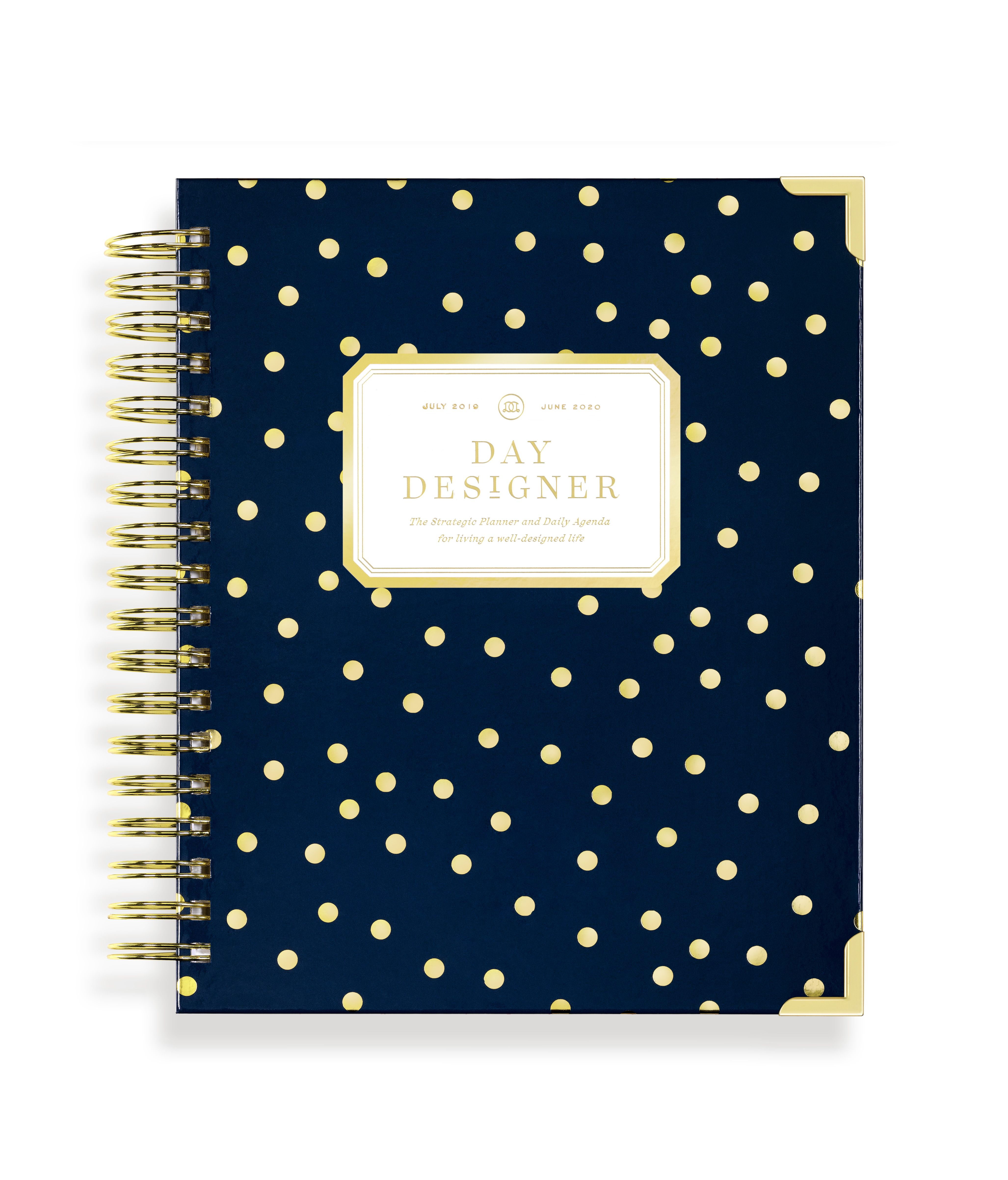 The Best Planner For College Anyone Who Wants To Live An