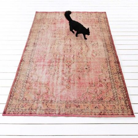 Empress Rug | Living rooms, Room and House