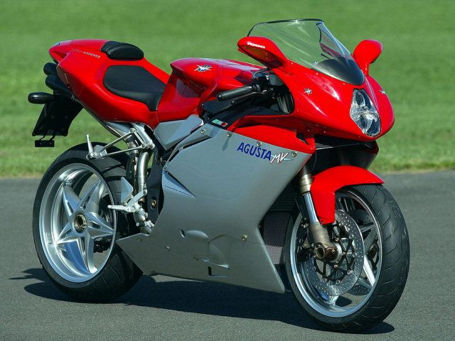 Top 10 Motorcycle Brands Of The World Motorcycle Bike Mv Agusta