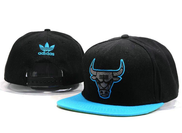 Cheap Chicago Bulls Hats (9649) 40f0367c938