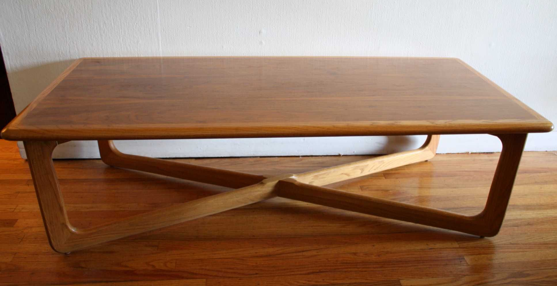 Information Mid Century Modern Coffee Table For Sale With Images Mid Century Coffee Table Mid Century Modern Coffee Table Dark Wood Coffee Table