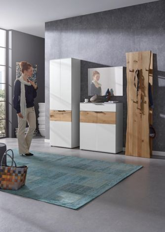 pin von daniela oppitz auf storage in 2019 pinterest garderobe garderobe flur und paneele. Black Bedroom Furniture Sets. Home Design Ideas