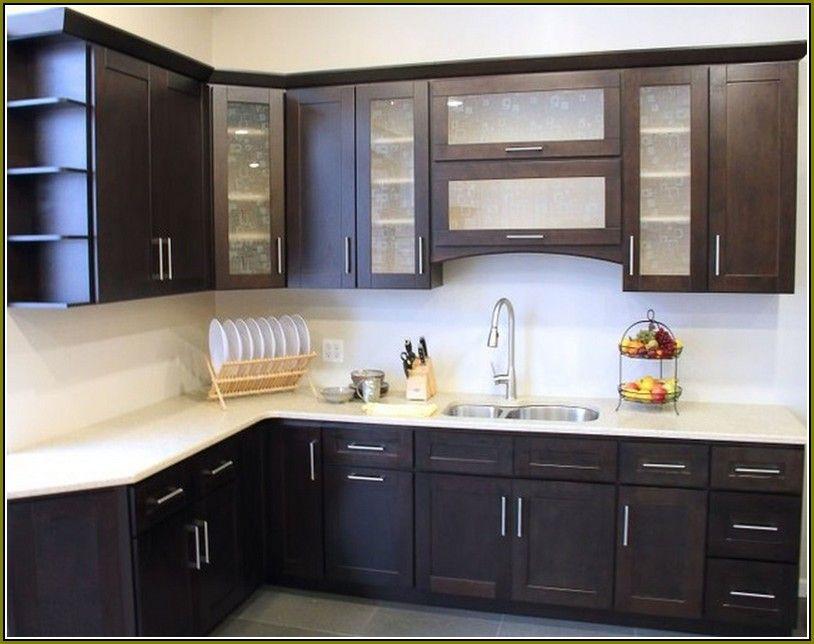 Black Kitchen Cabinet Knobs And Pulls | kitchen | Pinterest ...