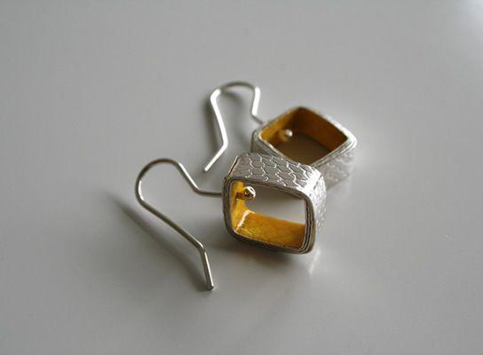 tatjana panyoczki jewellery - Google Search