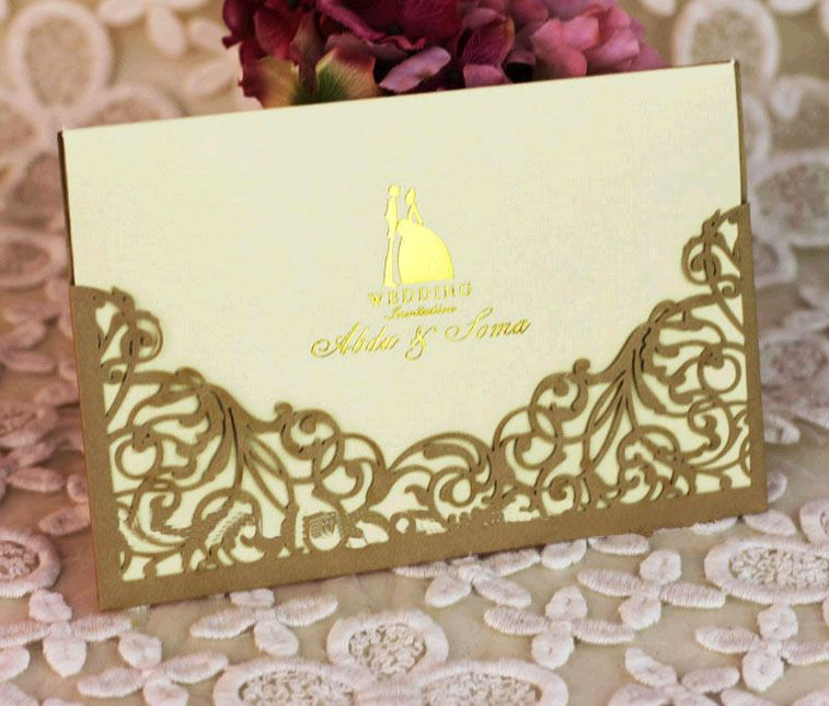 17 Best images about Wedding cards – Card for Wedding Invitations Supplies