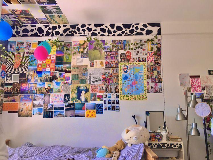 pinterest — ???????????? in 2020 | Indie room, Indie room ... on Room Decor Indie id=42896