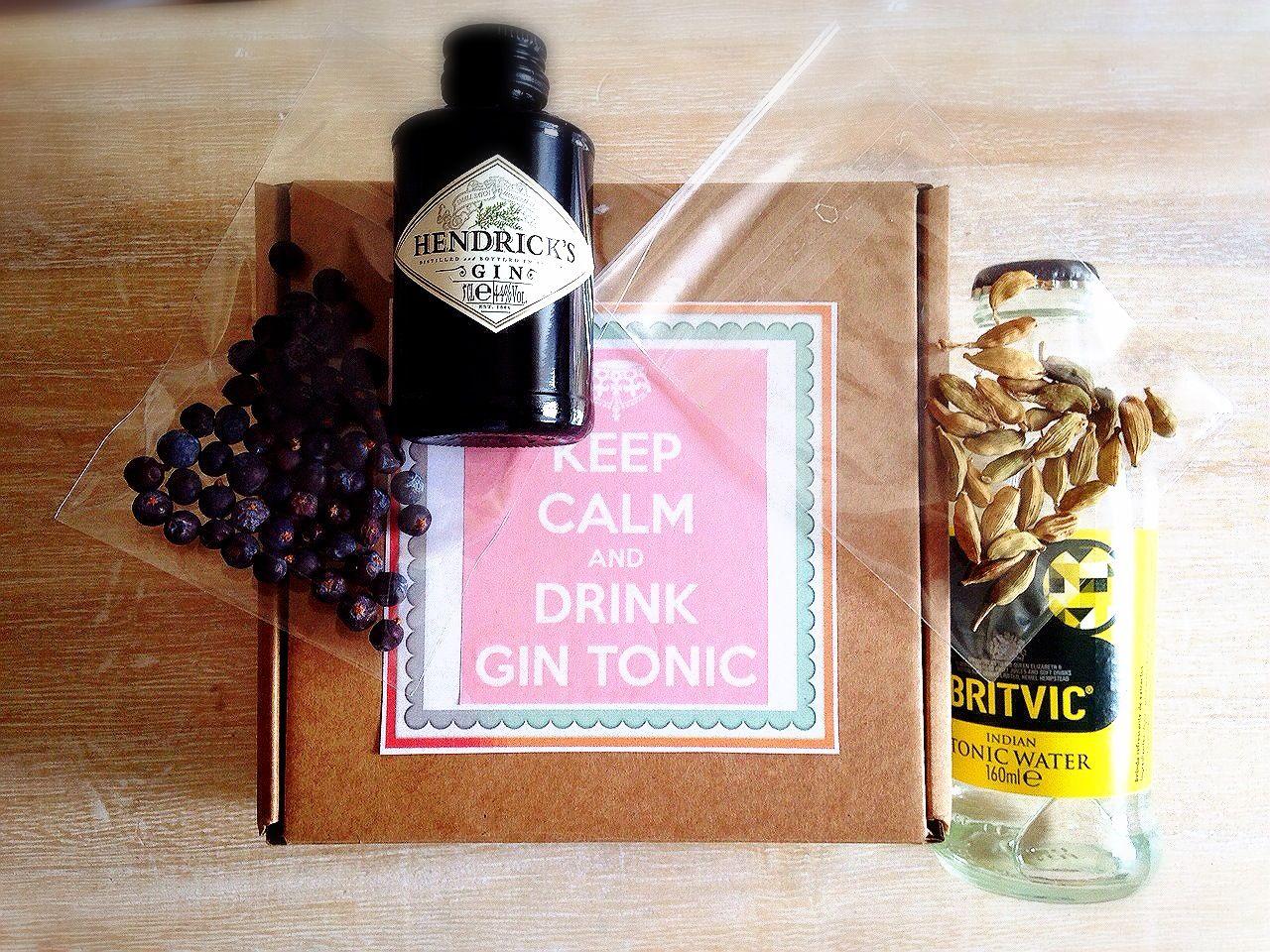 kit gin tonic oh my kit   Boda ideas   Pinterest   Bodas and Weddings
