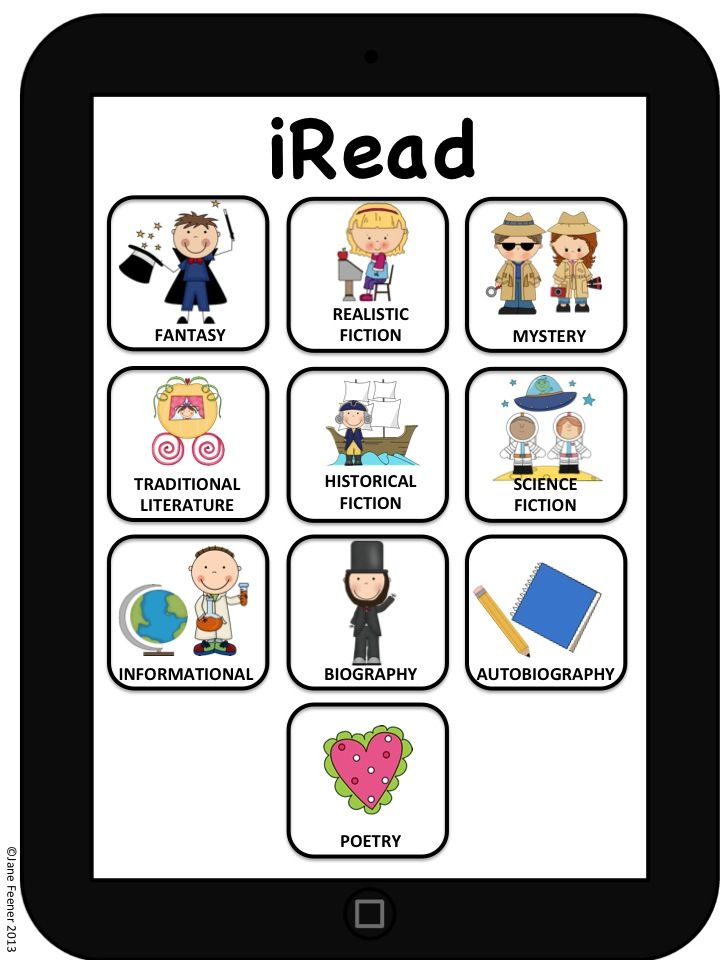 how to encourage the students to read more What every teacher needs to know about comprehension  what every teacher needs to know about comprehension 273  teachers encourage students to read.