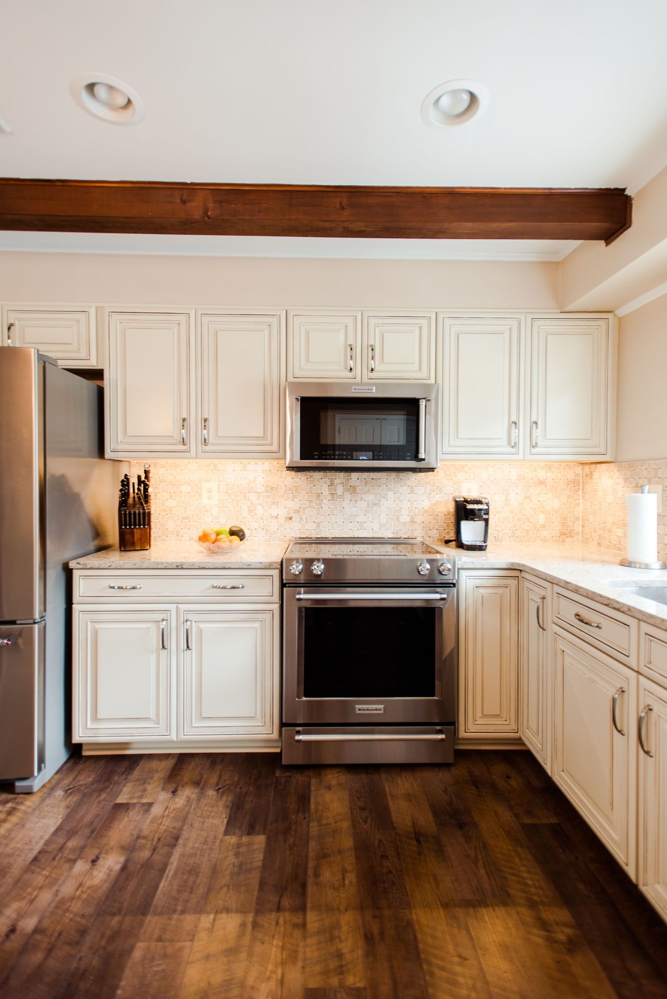 Brothers Services Is Maryland S Full Service Remodeler And Contractor Kitchen Remodel Kitchen Redesign Kitchen Space