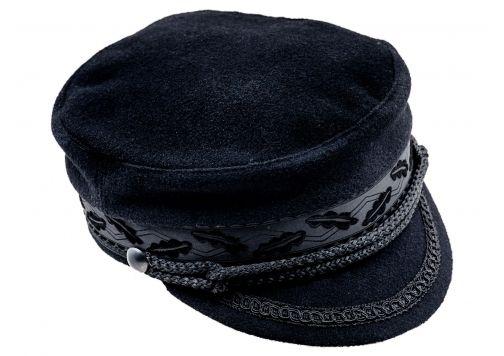 Chandler - wool in 2019 | SSS | Cap, Caps hats, Hats