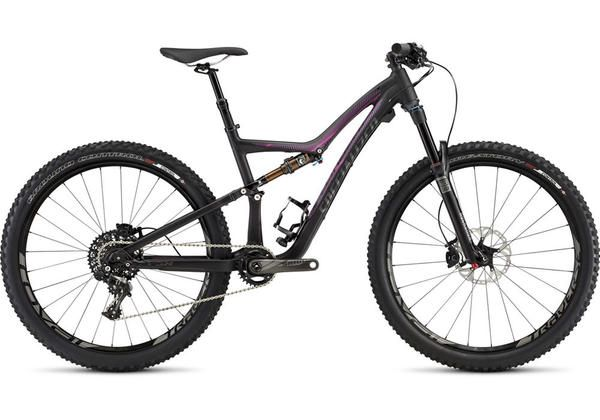 Specialized Rumor 650b Expert Women S Bike Masters Az Bikes Direct Az With Images Specialized Enduro Bicycle Specialized Mountain Bikes