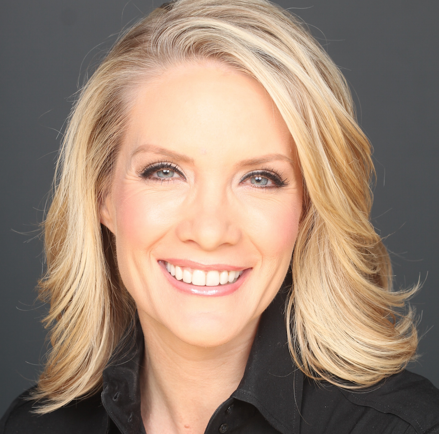 exclusive: interview with fox news' dana perino » politichicks