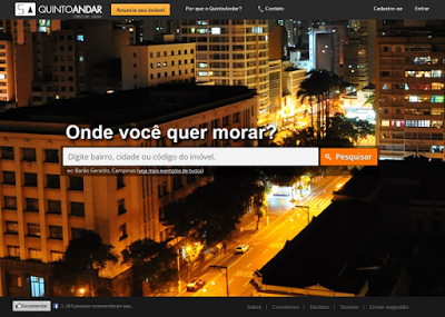Imoveis Um bom Negócio: A primeira imobiliária 100% online do Brasil  Você...