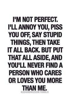 Pin By Patty Vogl On Just Sayin Love Quotes Relationship Quotes