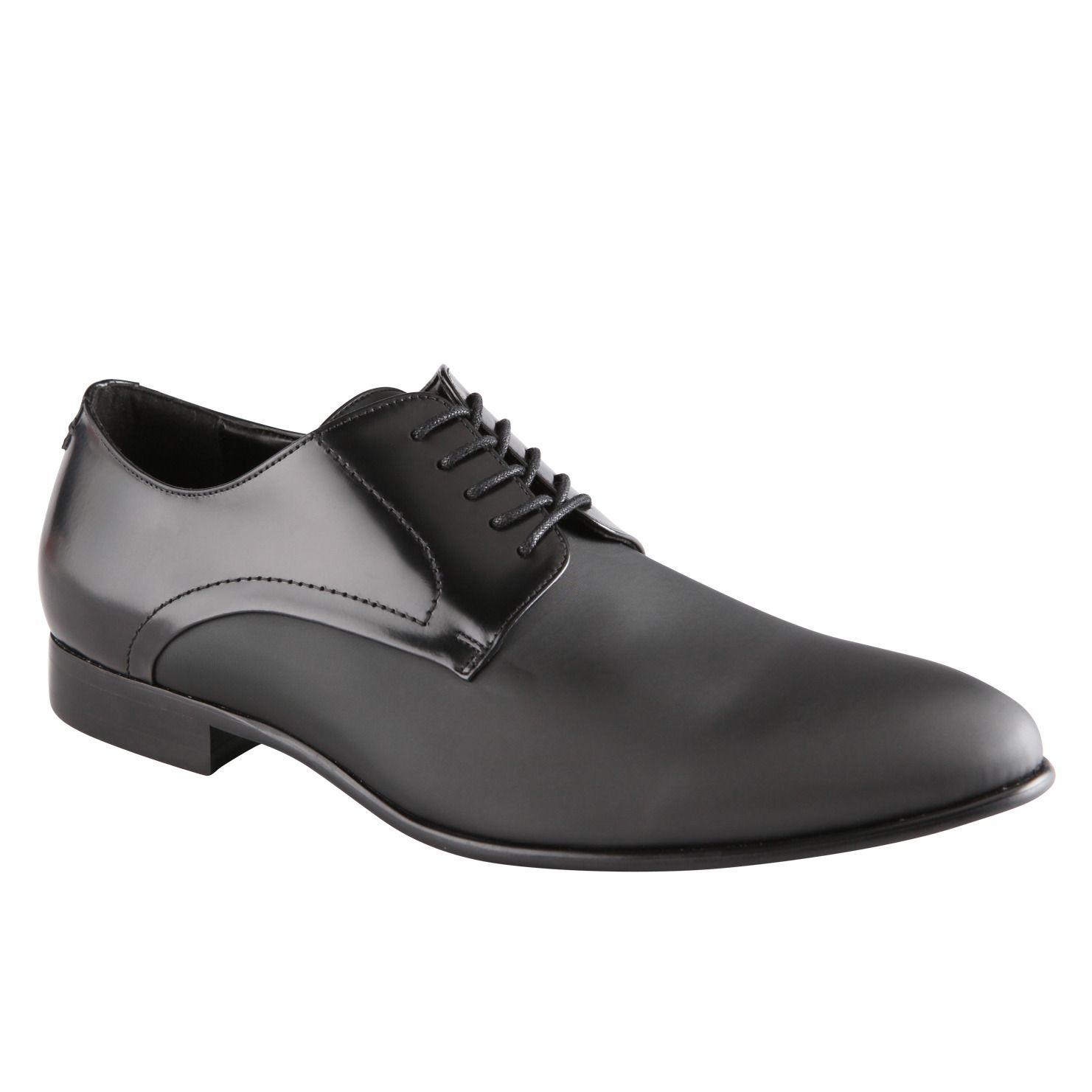 Bridal Shoes Aldo: Men's Wedding Shoes, Dress Shoes