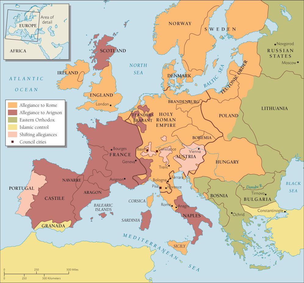 Index Of Maps And Late Medieval Europe Map Roundtripticket Me Best