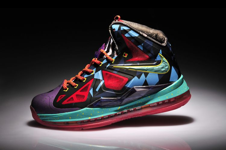8bd13eb652c Home   Nike Lebron 10   Cheap Nike Lebron 10 Womens MVP Shoes