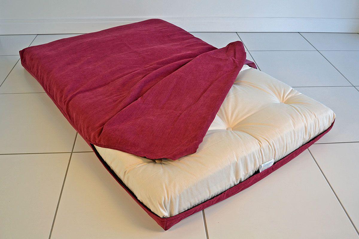 Futon Covers Mattress Ikea Bed