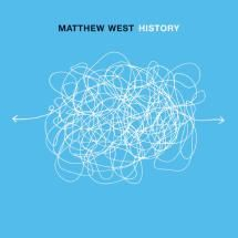 15 Christian Love Songs For Weddings And Romantic Occasions Christian Love Songs Matthew West Wedding Love Songs