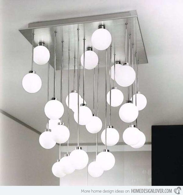 Cheap Modern Lighting