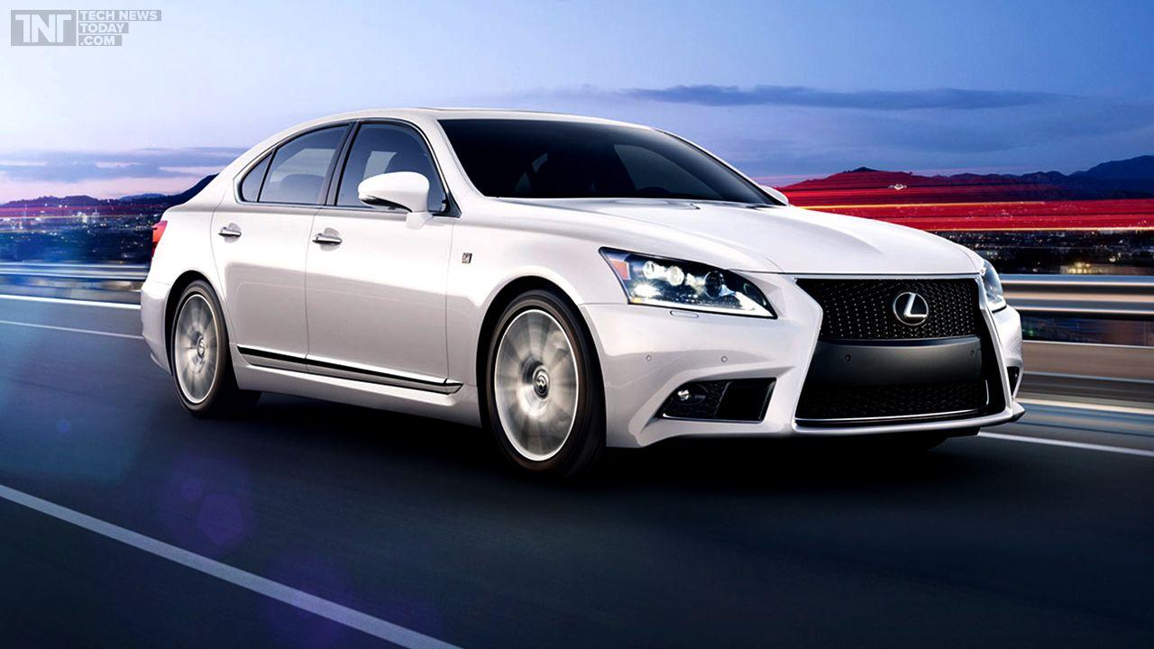 2016 lexus ls 460 colors | lexus ls 460, lexus ls and cars