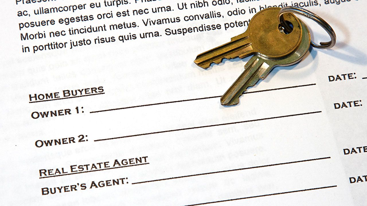 5 Steps In The Mortgage Underwriting Process Underwriting Mortgage Process