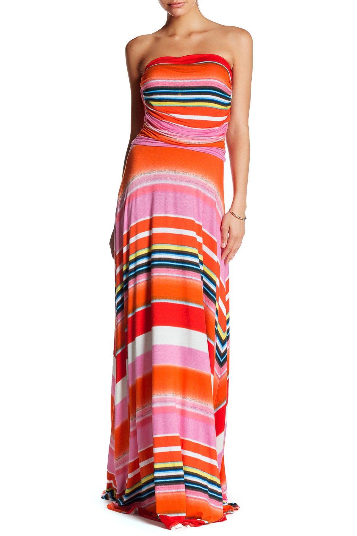 Strapless Maxi Dress Strapless Maxi Dress Maxi Dress Dresses [ 1800 x 1200 Pixel ]