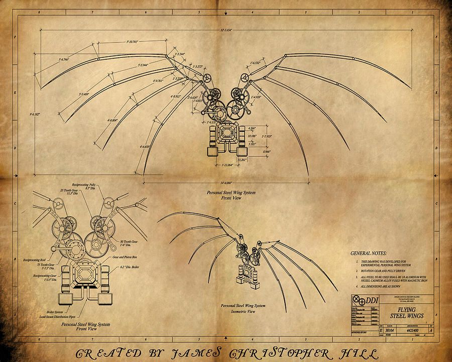 8 best Leonardo images on Pinterest Inventions, Tattoo and - best of mechanical blueprint definition